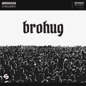 BROHUG - Children (Extended Mix)