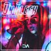 Eva - On Fleek (feat. Lartiste) artwork