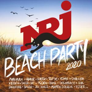 Multi-interprètes - NRJ Beach Party 2020