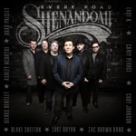 Shenandoah & Zac Brown Band - I'd Take Another One of Those