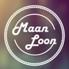 Maan Loon Single