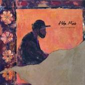 Alfa Mist - Brian
