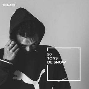 Demark - 50 Tons de Snow