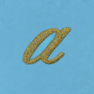 Zahara - MERICHANE