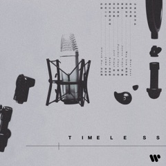 Timeless (音樂永續作品)