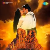 1942 A Love Story (Original Motion Picture Soundtrack)-R.D. Burman