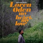 Loren Oden & Adrian Younge - Addicted
