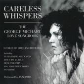 Careless Whisper  Jazzamba - Jazzamba