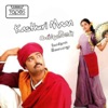 Kasthuri Maan Original Motion Picture Soundtrack