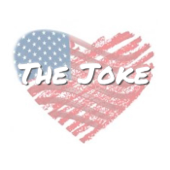 The Joke - Steve Knill