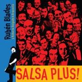 Rubén Blades - Tambo