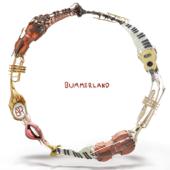 Bummerland - AJR