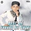Best of Farhan Ali Qadri