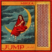M1RZA - Jump