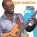 Slide - NORMAN JOHNSON