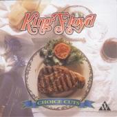 King Floyd - I Feel Like Dynamite
