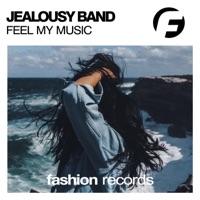 Feel My Music - JEALOUSY BAND