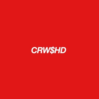 Crewshade On Apple Music