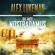 Alex Lukeman - Die Akte Nostradamus (Project 6)