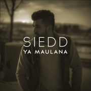 Ya Maulana (English Version) - Siedd - Siedd