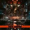 New Empire Vol 2 Bonus Track Version