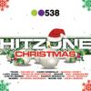 Verschillende artiesten - 538 Hitzone Christmas kunstwerk