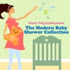 the-modern-baby-shower-collection