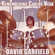 "Remembering Carlos Vega (feat. Vinnie Collaitua, Steve Gadd, Gregg Bissonette, Abraham Laboriel Jr., John ""J.R."" Robinson & Gary Novak) - David Garfield"