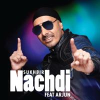 Nachdi (feat. Arjun)