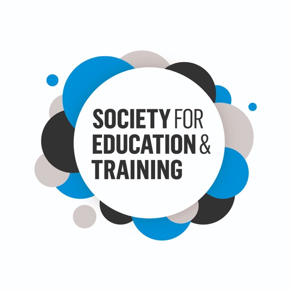 The Education and Training Podcast