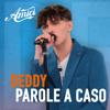 Deddy - Parole a caso artwork