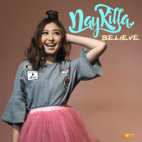 download lagu Naykilla - Believe