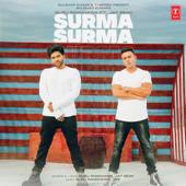 Surma Surma - Guru Randhawa & Jay Sean