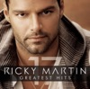 Ricky Martin The Greatest Hits