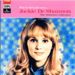 Jackie DeShannon - Heaven Is Being with You