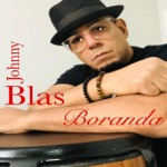 Johnny Blas - Boranda