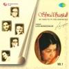 Shraddhanjali My Tribute To The Immortals Vol 1