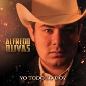 Yo Todo Lo Doy artwork
