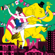 Clicking My Heels to Love - Asian Kung-Fu Generation