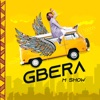 Gbera - Single