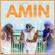 Amin (feat. Kameni & Stanley Enow) - Tzy Panchak
