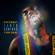 Santo Domingo (feat. Yxng Bane) - Dopebwoy