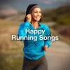 Happy Running Songs
