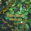 Medicina - Tikki Masala