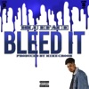 Blueface - Bleed It Song Lyrics