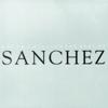 One In a Million - Sanchez