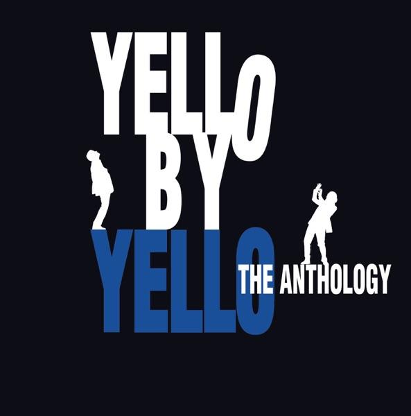 Yello mit Lost Again
