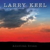 Larry Keel - Long Way Round
