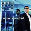Bad Boys Blue - Cold As Ice