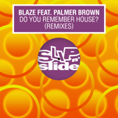 [Download] Do You Remember House? (feat. Palmer Brown) [Bob Sinclar & The Cube Guys Extended Remix] MP3